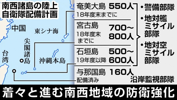 ishigakiDYCtLdFUMAAT-h6.jpg