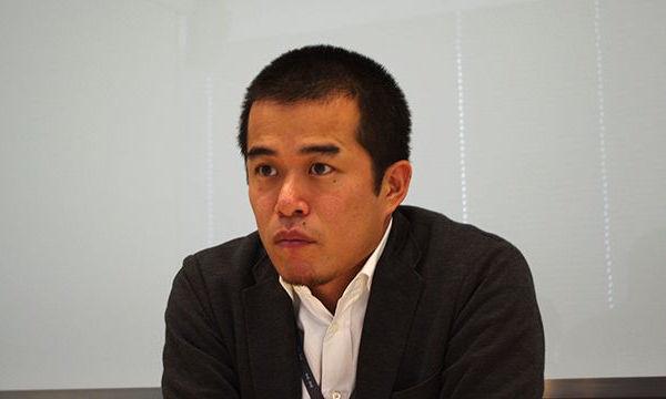 田端信太郎 LINE ゾゾタウン