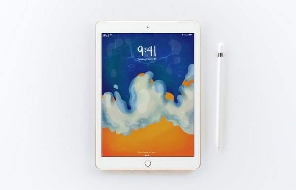 iPad-2018-27-03.jpg