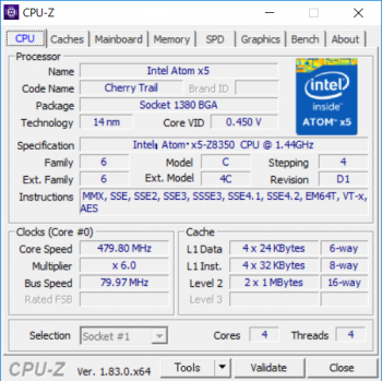SnapCrab_CPU-Z _2018-2-18_19-5-38_No-00