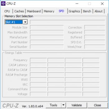 SnapCrab_CPU-Z _2018-2-18_19-6-17_No-00