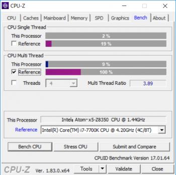 SnapCrab_CPU-Z _2018-2-18_19-7-35_No-00