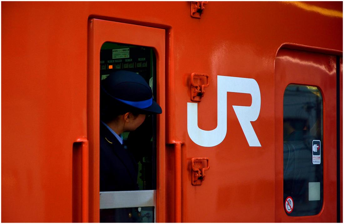 電車・助手3