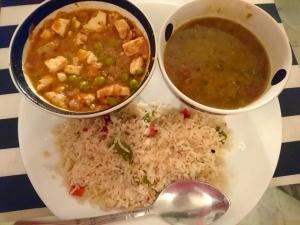 6_food (4)