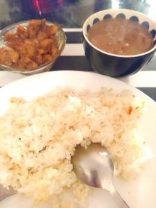 6_food (7)