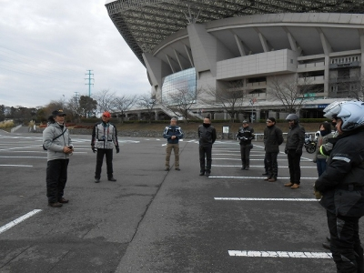 2018_03_10_09_56_46_dai.jpg