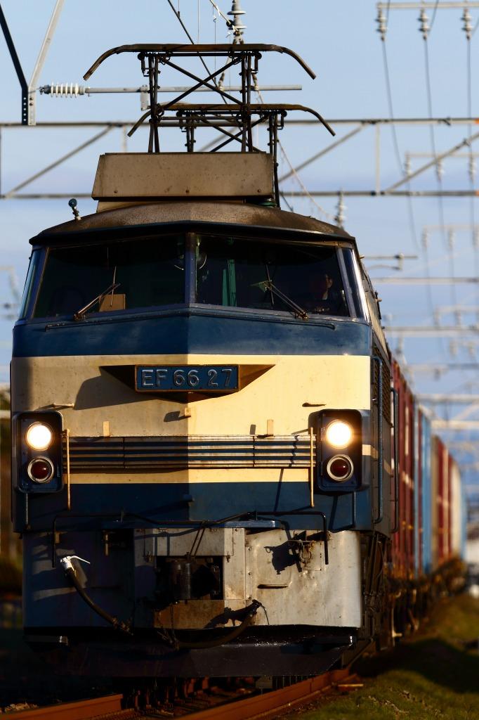 s-J74A5615.jpg