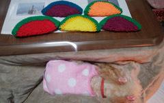 1124 ボランティア編み編み1