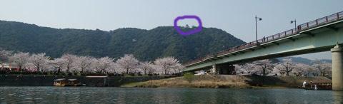 0329 春の吉香公園