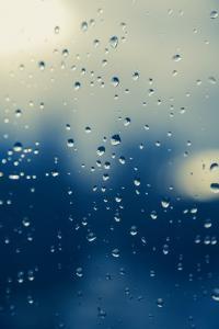 raindrop-1445835_960_720_convert_20180319083601.jpg