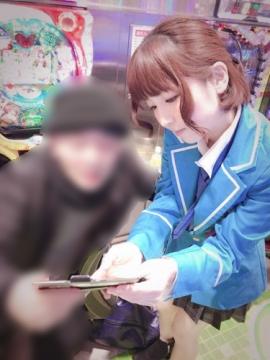 DSC_054.jpg