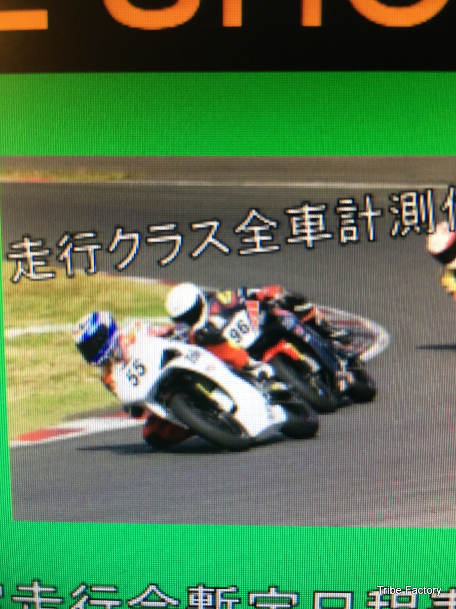 1-IMG_0061.jpg