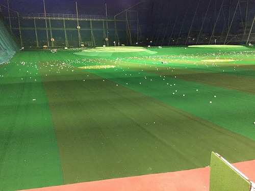 golf64-01.jpg