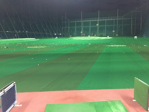 golf65-01.jpg