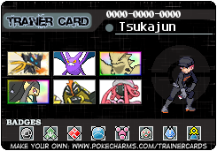 trainercard-Tsukajun.png
