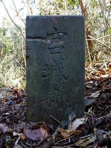 hagigamoriyama_m4.jpg