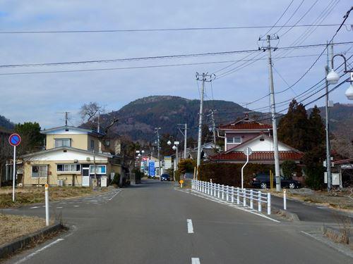 jizoumori3.jpg