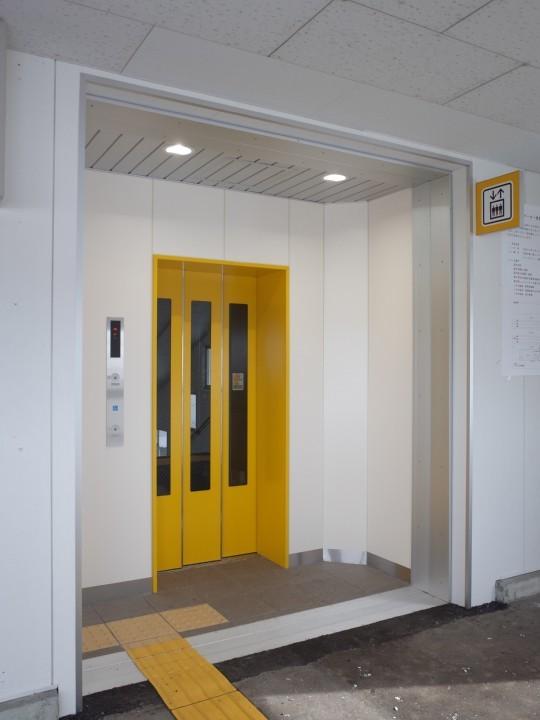 深川駅04