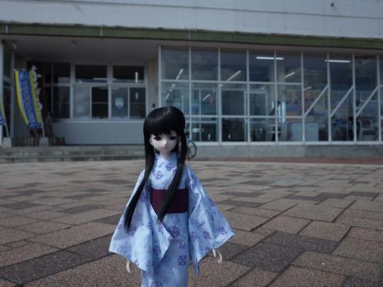 深川駅05
