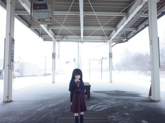 十勝清水駅03