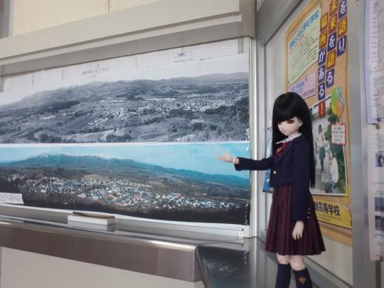 黒松内駅03