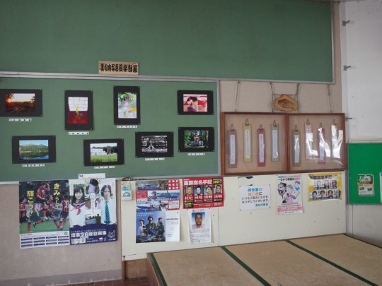 黒松内駅18