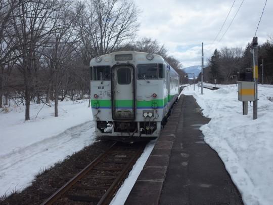 赤井川駅03
