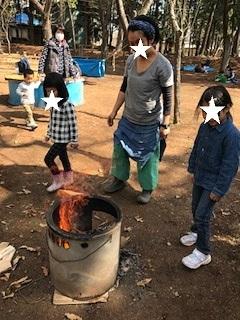20180324_はらっぱ1