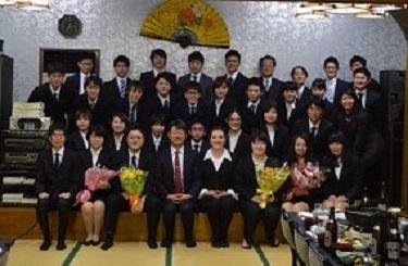 DSC_0150 (2)
