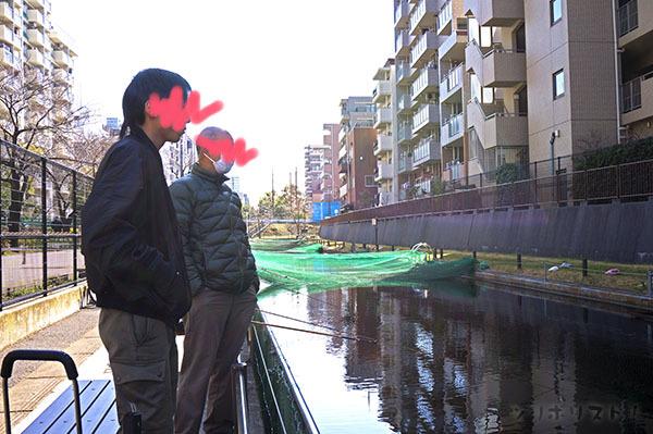 大横川親水公園005
