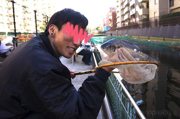 大横川親水公園009
