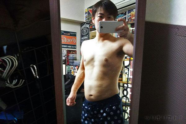 大横川親水公園012