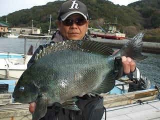 北尾さん316
