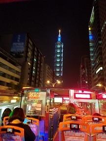 20180324 台湾4