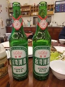 20180323 台湾3