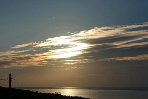 雲美c,2-25,7-41 DSC09005