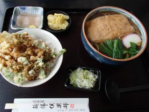 180210麺棒倶楽部07