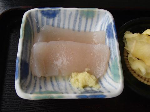 180210麺棒倶楽部08