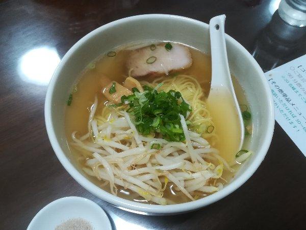 hanaya-kaizu-007.jpg
