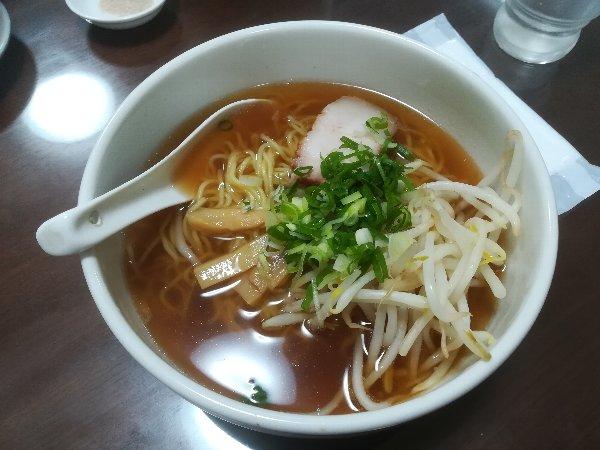 hanaya-kaizu-009.jpg
