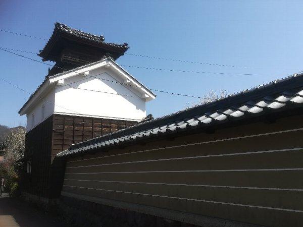 joufugi2-echizen-003.jpg