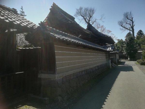joufugi2-echizen-004.jpg