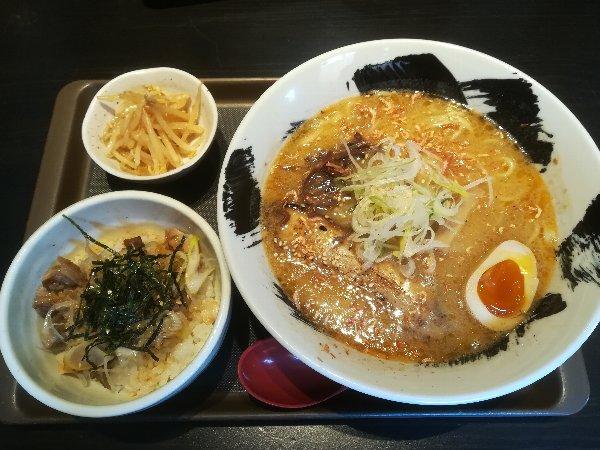 kagura3-tusuruga-006.jpg