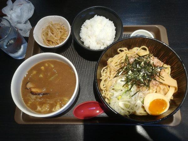 kagura3-tusuruga-007.jpg