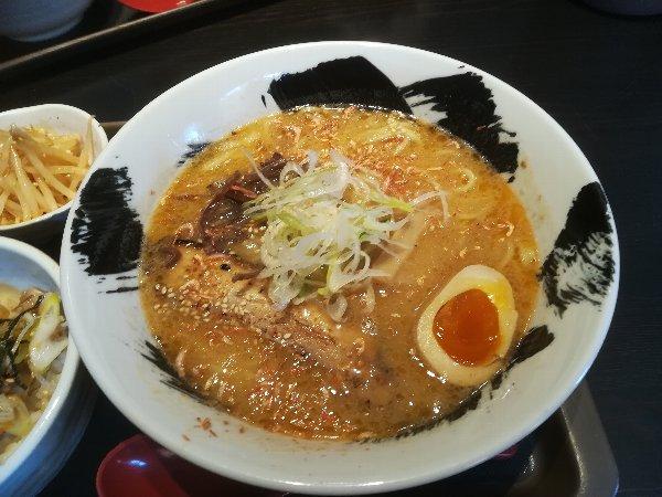 kagura3-tusuruga-009.jpg