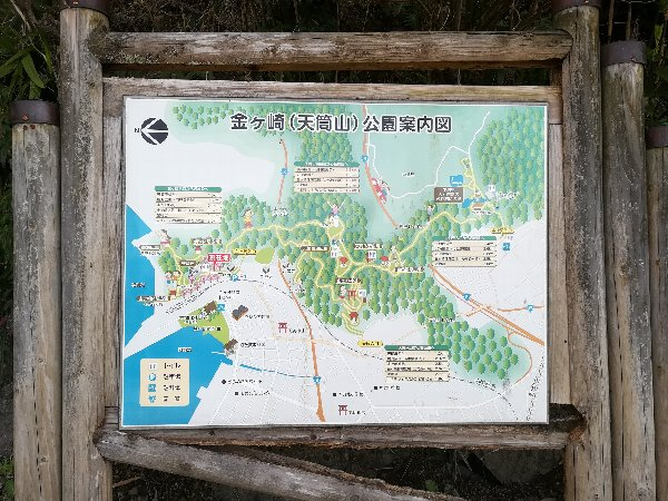 kanakasakigu3-tsuruga-077.jpg