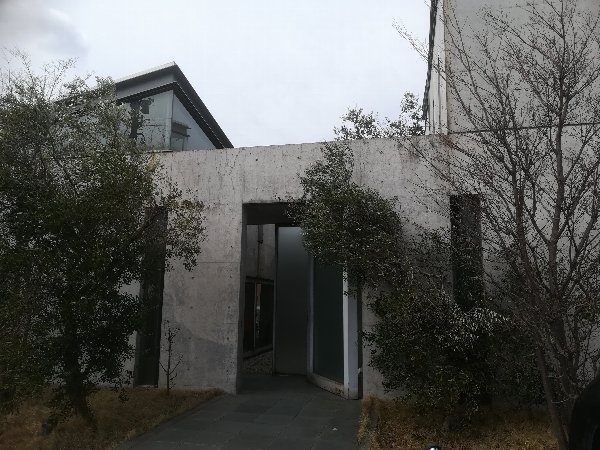 karuto-tsuruga-039.jpg
