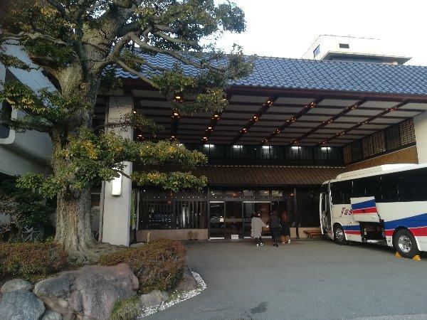 koganoi-katayamazu-003.jpg