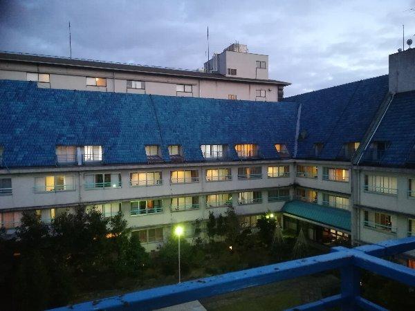koganoi-katayamazu-008.jpg