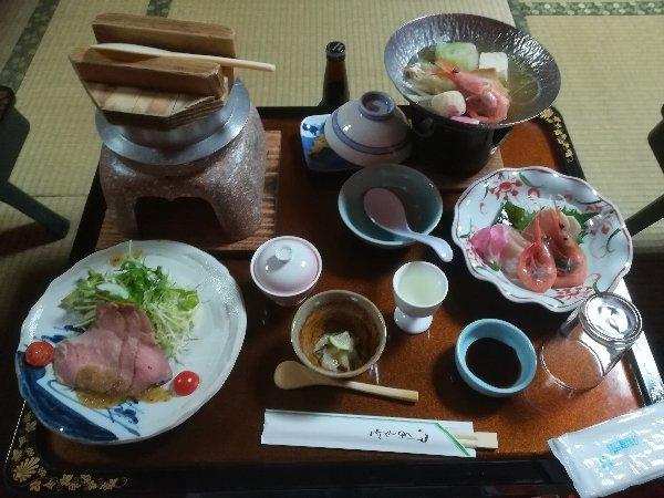 koganoi-katayamazu-011.jpg